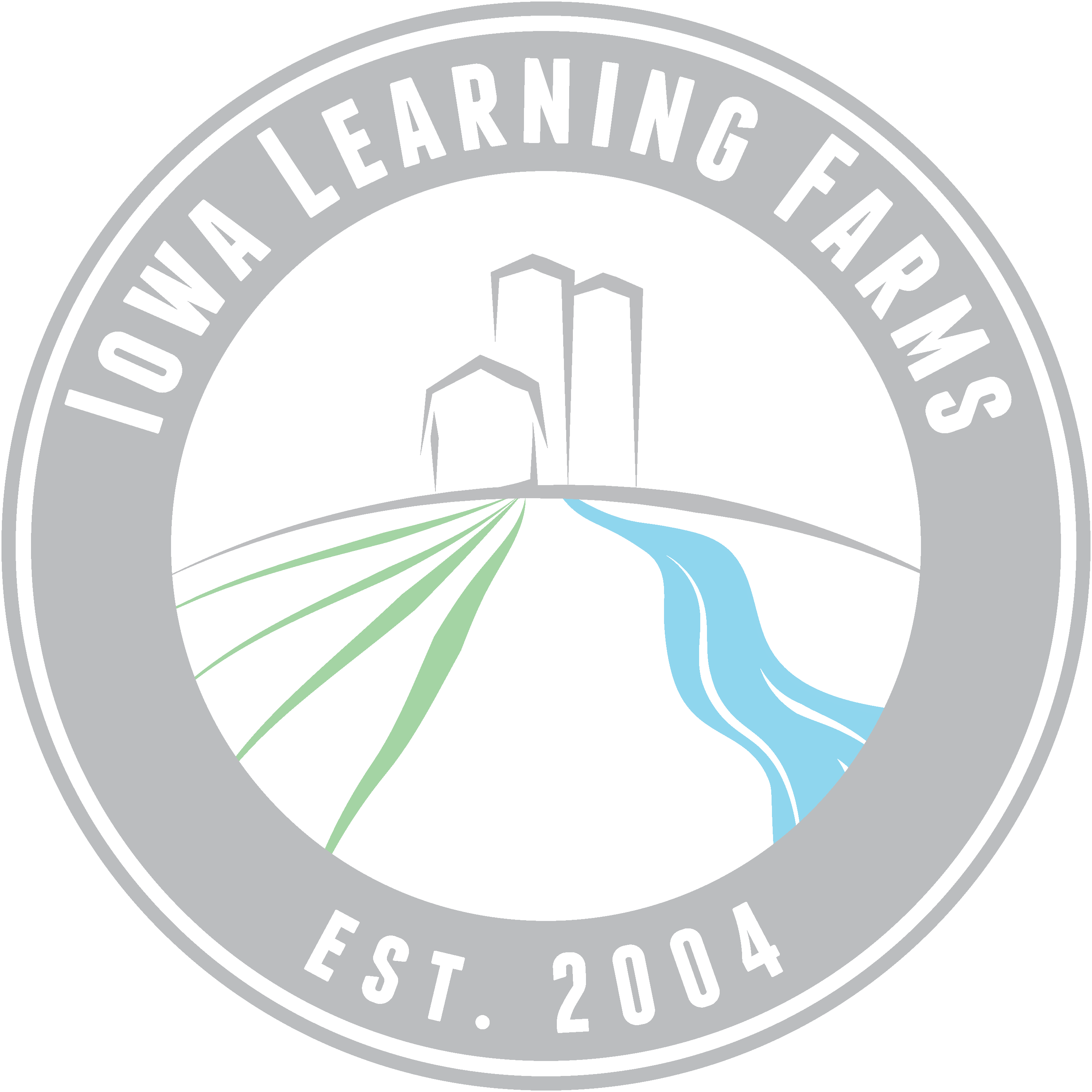Iowa State University - Iowa Learning Farms