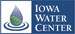 Iowa Water Center