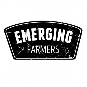 Emerging Farmers Logo