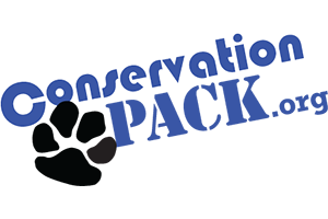 Conservation Pack Logo